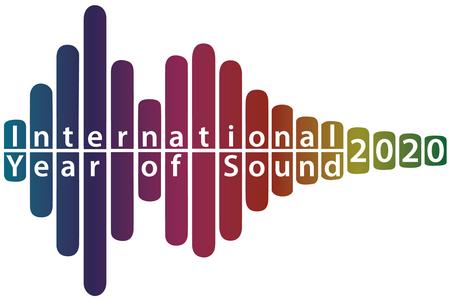 Akustika - Godina zvuka 2020